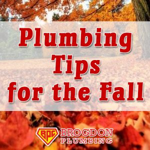 plumbing-tips-for-the-fall